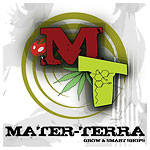 Mater-Terra