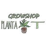 Planta T