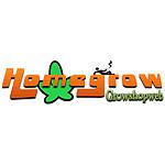 Homegrow