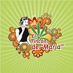 """El Rincón de """"María"""""""