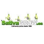 Sativagrow.es