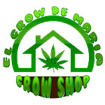 El Grow de María
