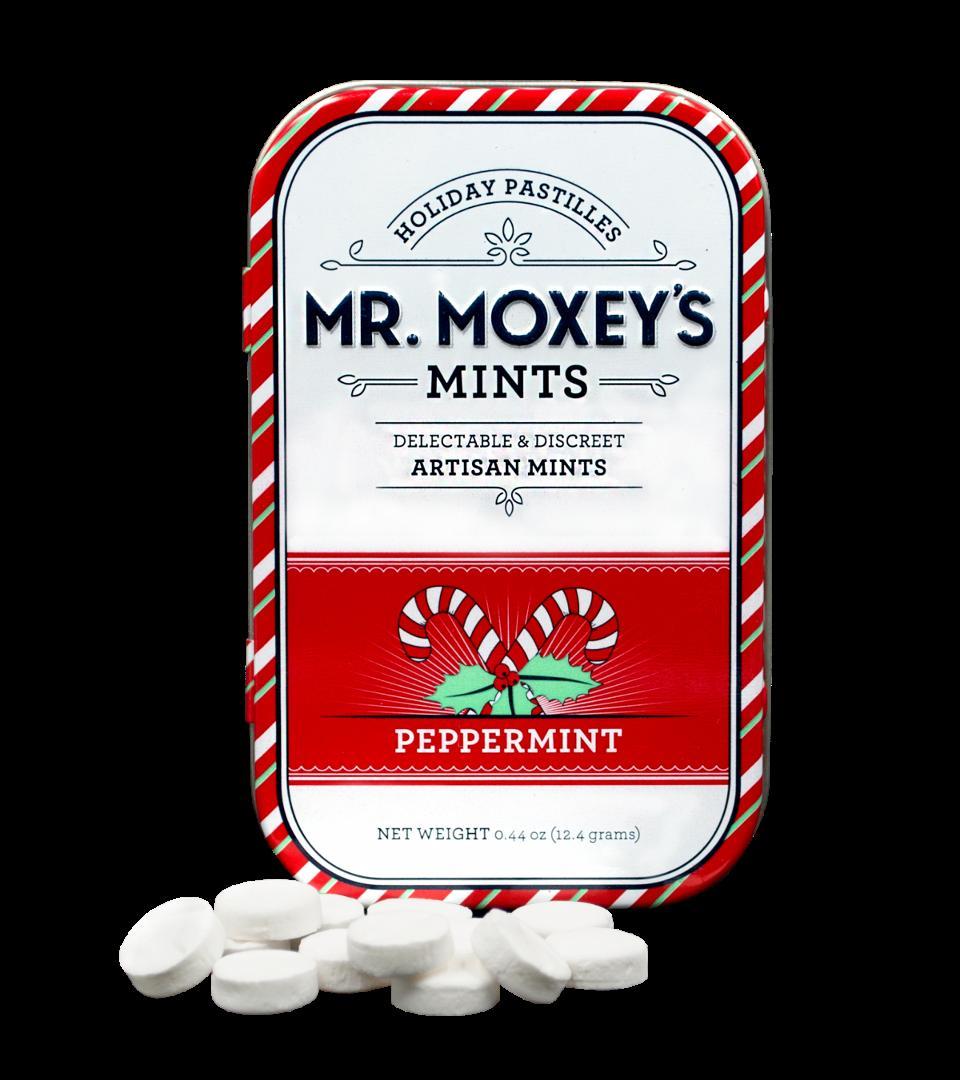 moxeys-mints