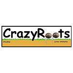 Crazy Roots