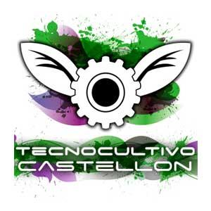 Tecnocultivo Castellón