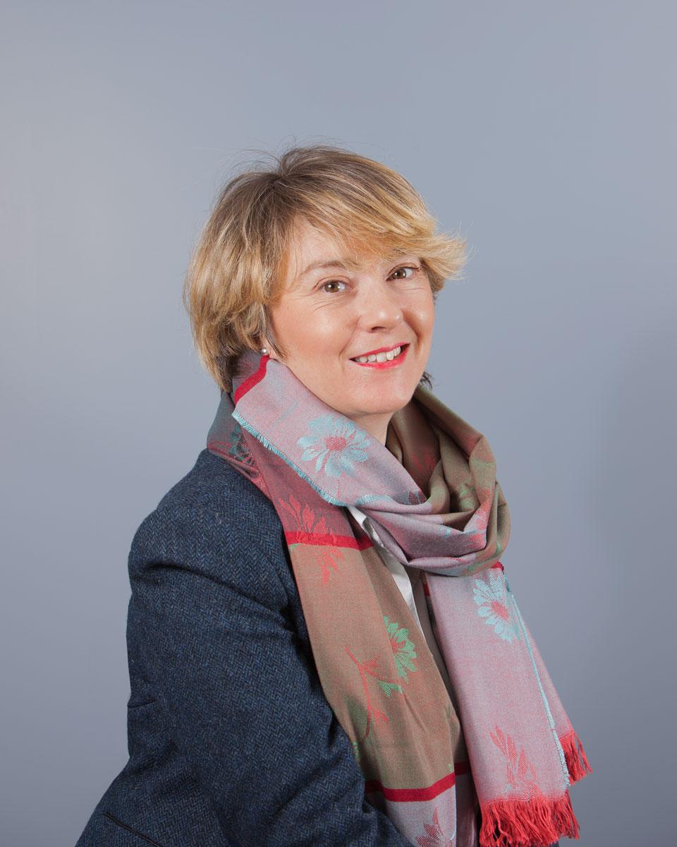 Leticia García Rodríguez - Secretaria. Forma parte del equipo de S&F abogados desde el año 2015. Responsable de coordinación del despacho y de atención al cliente.