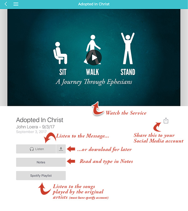 SitWalkStand_gvcc app notes page.jpg