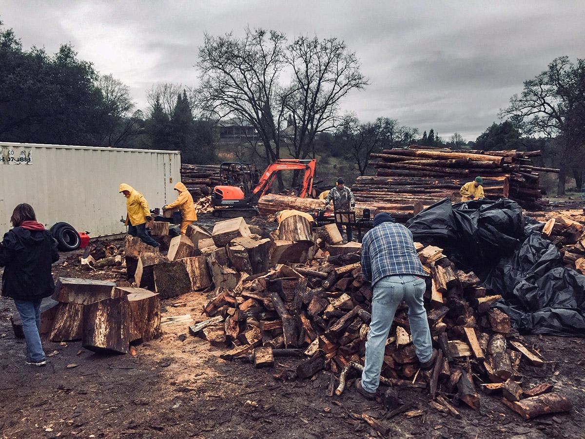 2019-firewood_IMG_9436w.jpg