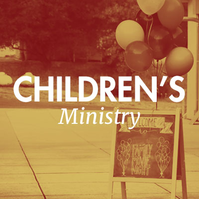 Photo Gallery ButtonsChildren's Ministry.jpg