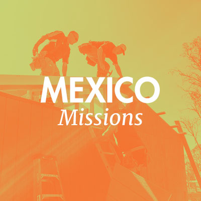 Photo Gallery ButtonsMexico Missions.jpg