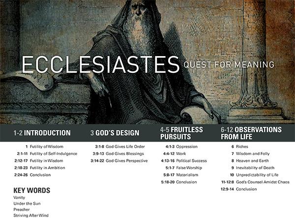 297-ecclesiastes-chart.jpg