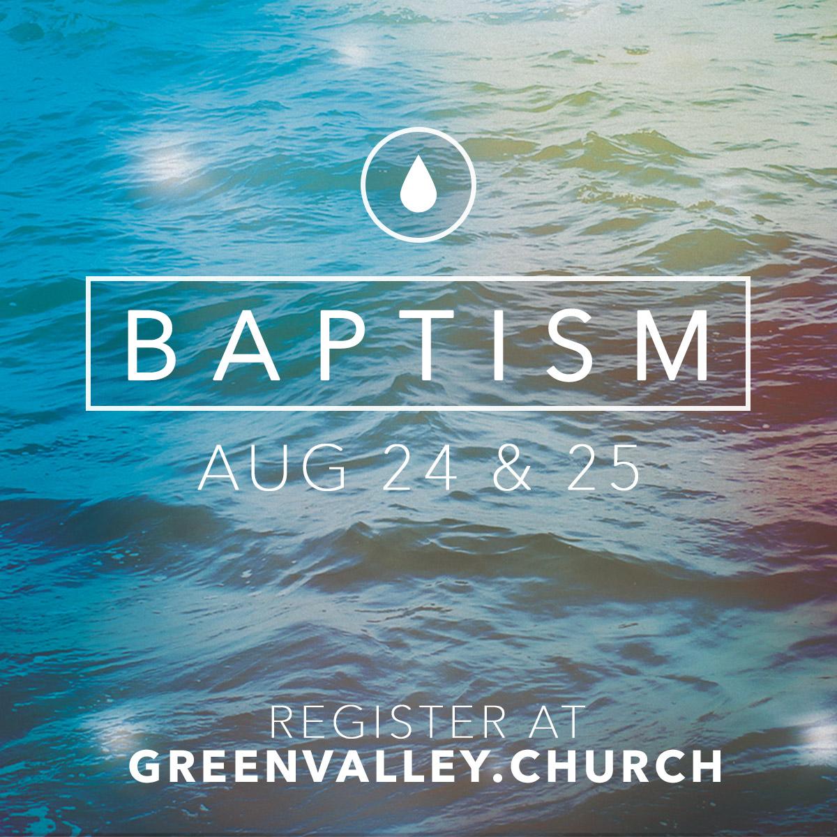 SOC_Info_Sq-BaptismAug2019.jpg