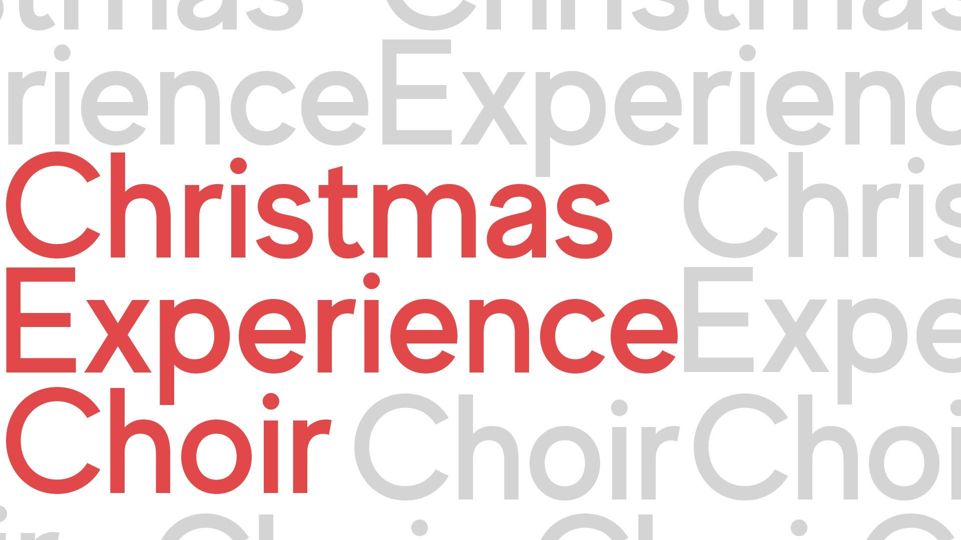 Christmas Choir Event 2019APP_Wide.jpg