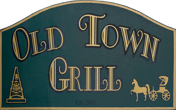 Old Town Grill Sign-web.png