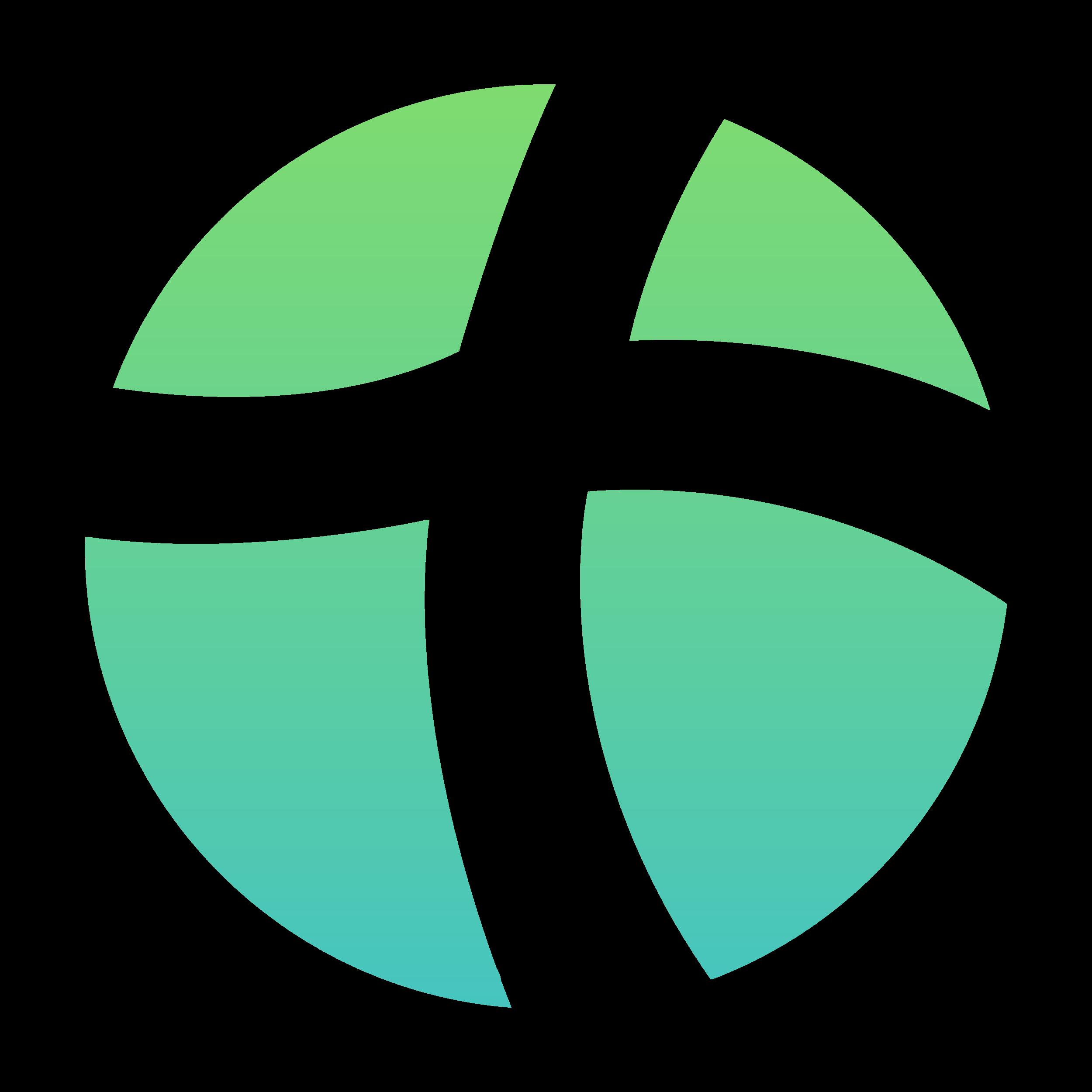 GVCC Logo 2018_GVCC Logo Gradient Large.png