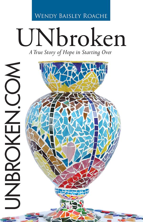 UNbroken_withwebsite-web.jpg