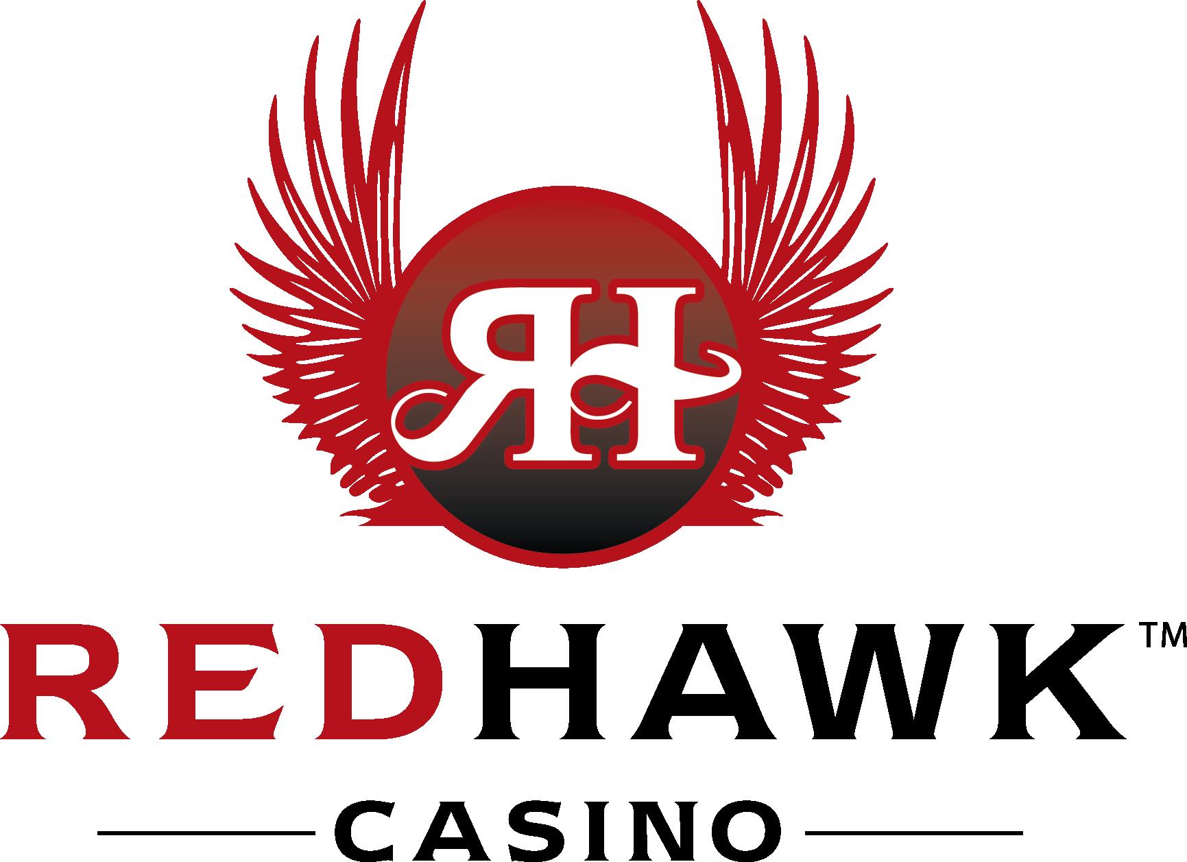 Red_Hawk_logo_PMS_1807C.AI.png