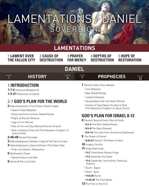 311-lamentations-daniel-chart.jpg