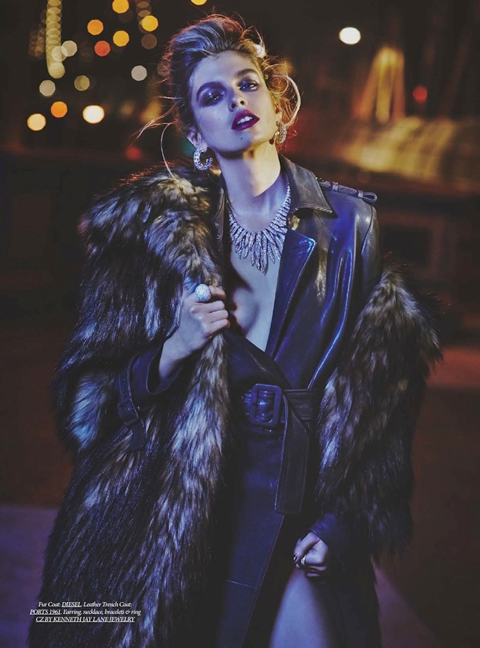 stella-maxwell-nighttime-fashion-looks03.jpg
