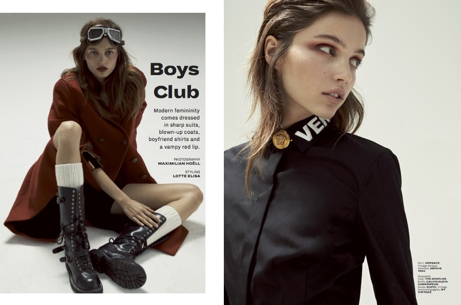 BoysClub1.jpg