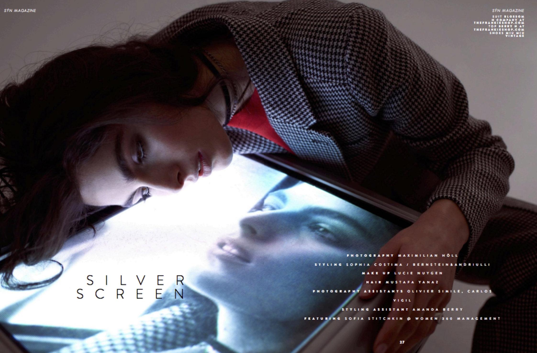 silvercreen1 WEB.jpg
