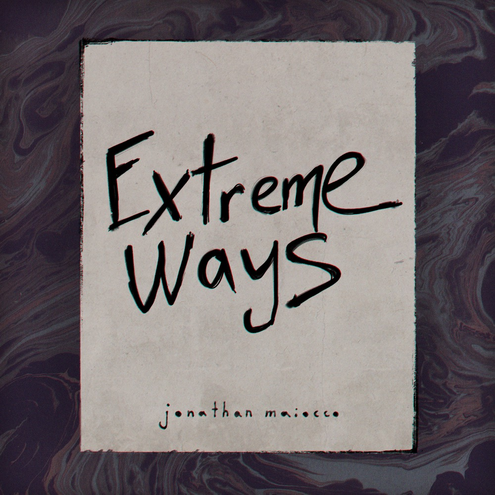 """28 of 53. Extreme Ways.  I really like this song. Moby is great and it's also attached to the Borne movies, and so it just gives me all the feels. It's super dark yet kind of fun in a way? I don't know. Anyways, I had to cover it. I also really struggled on this cover, it never felt like it """"arrived"""" or was good. So…I hope someone out there liked it because I certainly don't lol.  Listen on  Spotify ,  Apple Music ,  YouTube ,  etc ."""