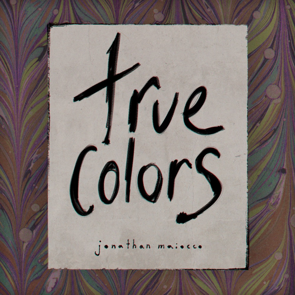"""30 of 53. True Colors.  So honesty time - I almost quit while working on this cover. I think it was April, I was running super behind, and I had the most difficult time recording vocals for this. Also, the AC was out at my house and so it was just not a great time. I had a complete meltdown (yes, I have those a lot, get with it) and almost quit. Like, formerly announced """"Hey, this is too much work, I can't do this anymore, I'm sacrificing my mental health for this and it's not worth it."""" I took a couple of days off and just breathed and then came back and finished it and it sounds fine. But yeah. It wasn't great.  Listen on  Spotify ,  Apple Music ,  YouTube ,  etc ."""