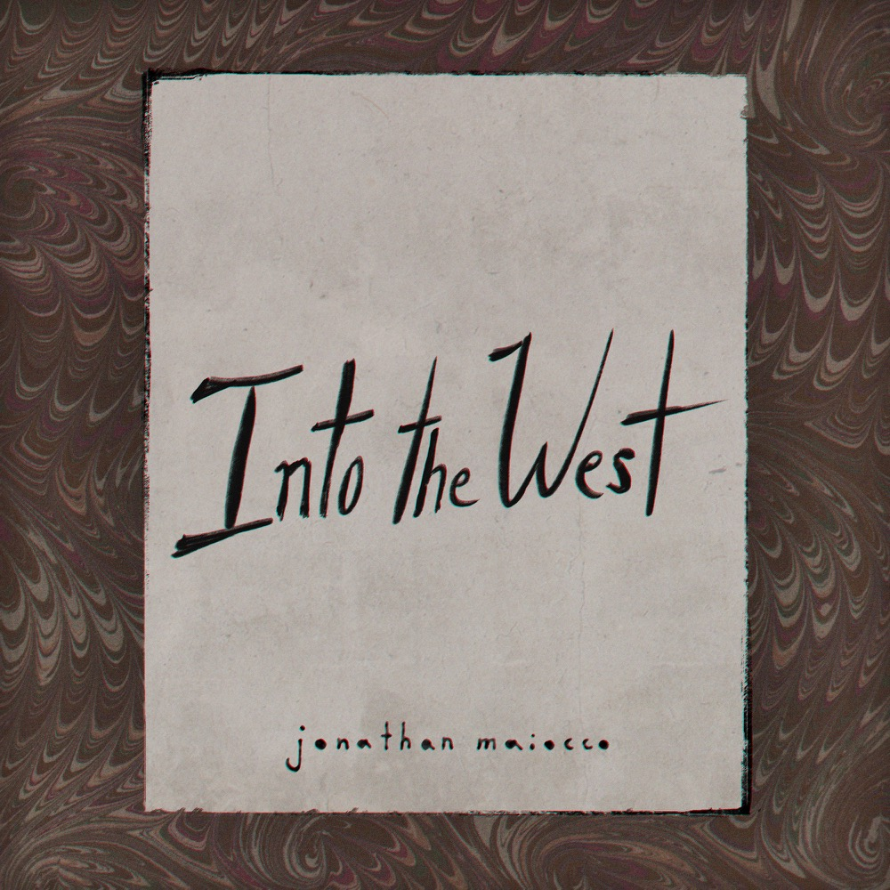 31 of 53. Into the West.  I've always loved this song from  Return of the King . It just has this quality about it that's haunting and peaceful and sad and happy all at the same time. My vocals will never compare to Annie Lennox - and that's totally fine. I had a lot of fun with this one. This cover is dedicated to my grandmother, Greta.  Listen on  Spotify ,  Apple Music ,  YouTube ,  etc .