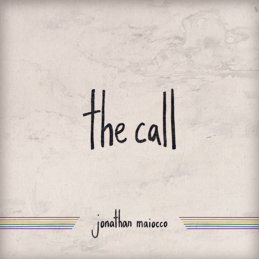 40 of 53. The Call.  Listen on  Spotify ,  Apple Music ,  YouTube ,  etc .