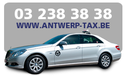 Antwerp Tax   Meer dan 250goed opgeleide chauffeursen stijlvolle medewerkers spannen zich dagelijks in om uw verplaatsingcomfortabelenveiligte laten verlopen.365 dagen per jaar, 24 uur op 24.
