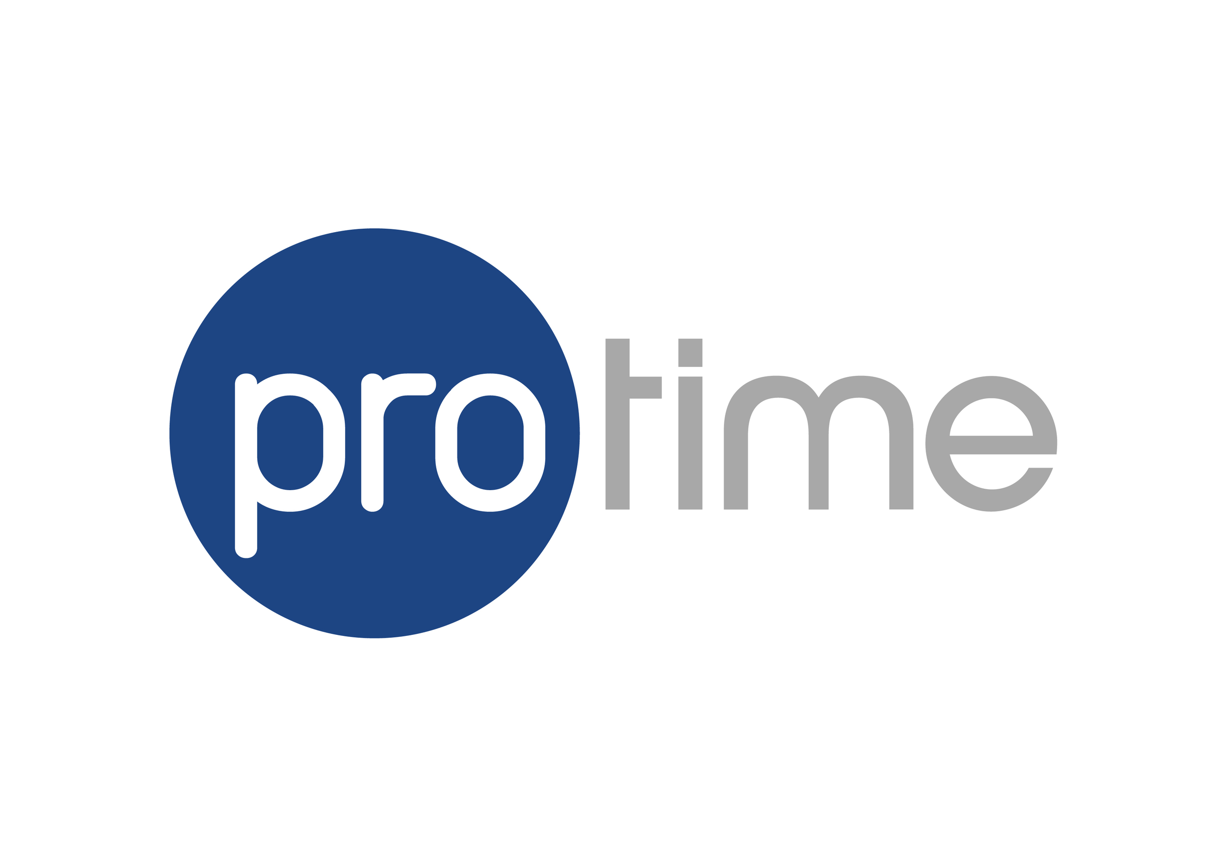 Protime   Mensen en tijd zijn twee cruciale elementen voor elke organisatie, omdat ze belangrijk en tegelijkertijd zo beperkt zijn. Protime maakt tijd meetbaar door het aanbieden van gebruiksvriendelijke en betrouwbare softwareoplossingen op het vlak van tijdregistratie en personeelsplanning. Zo verlichten wij de HR Administratie opdat er meer tijd kan gaan naar mens en beleid in uw organisatie. En zo maken we uw tijd dus waardevol.