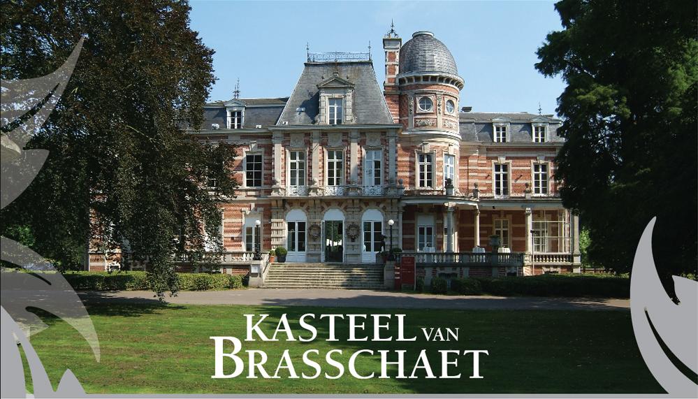 kasteel_brasschaat.jpg