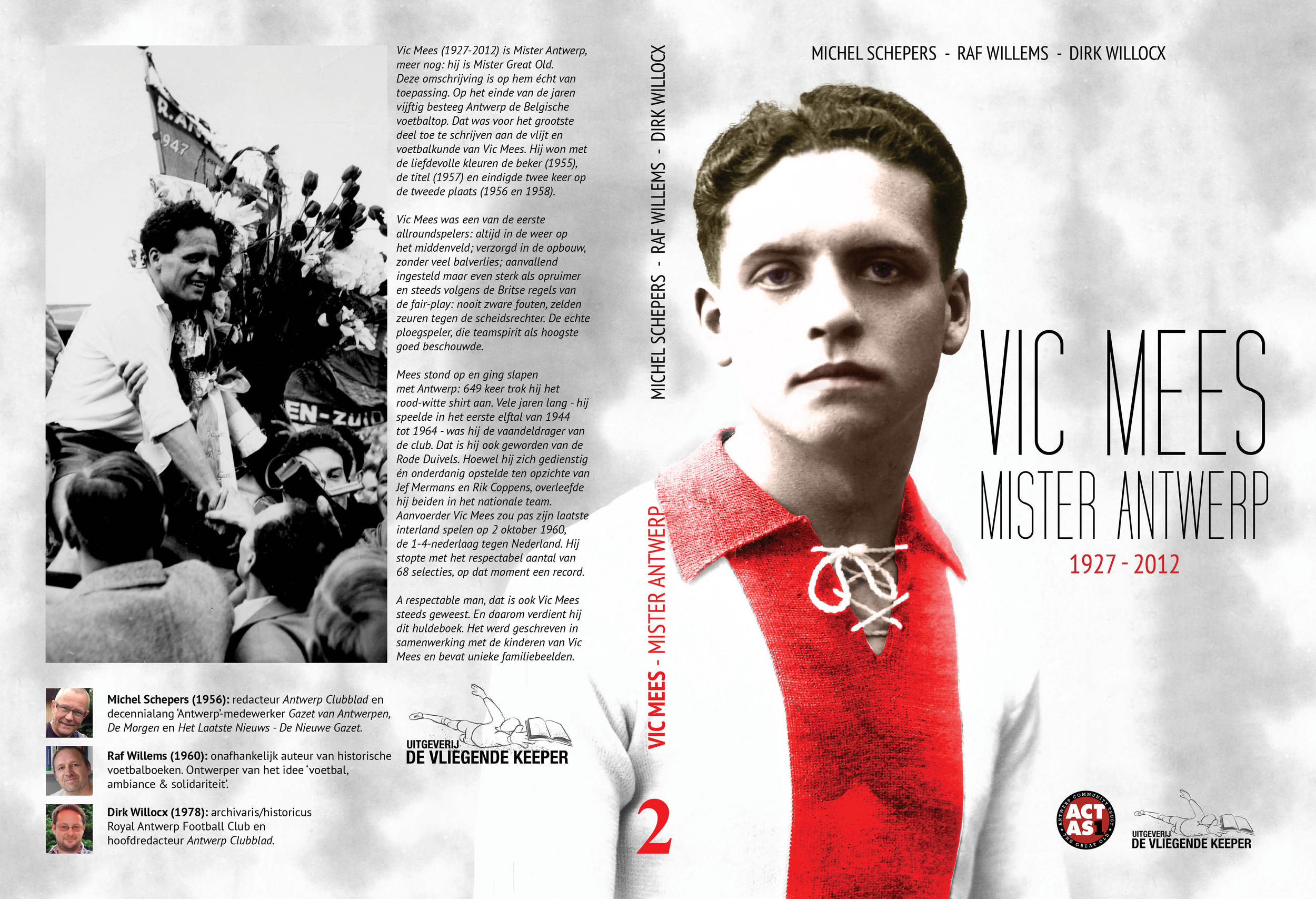 cover vic mees (2).jpg