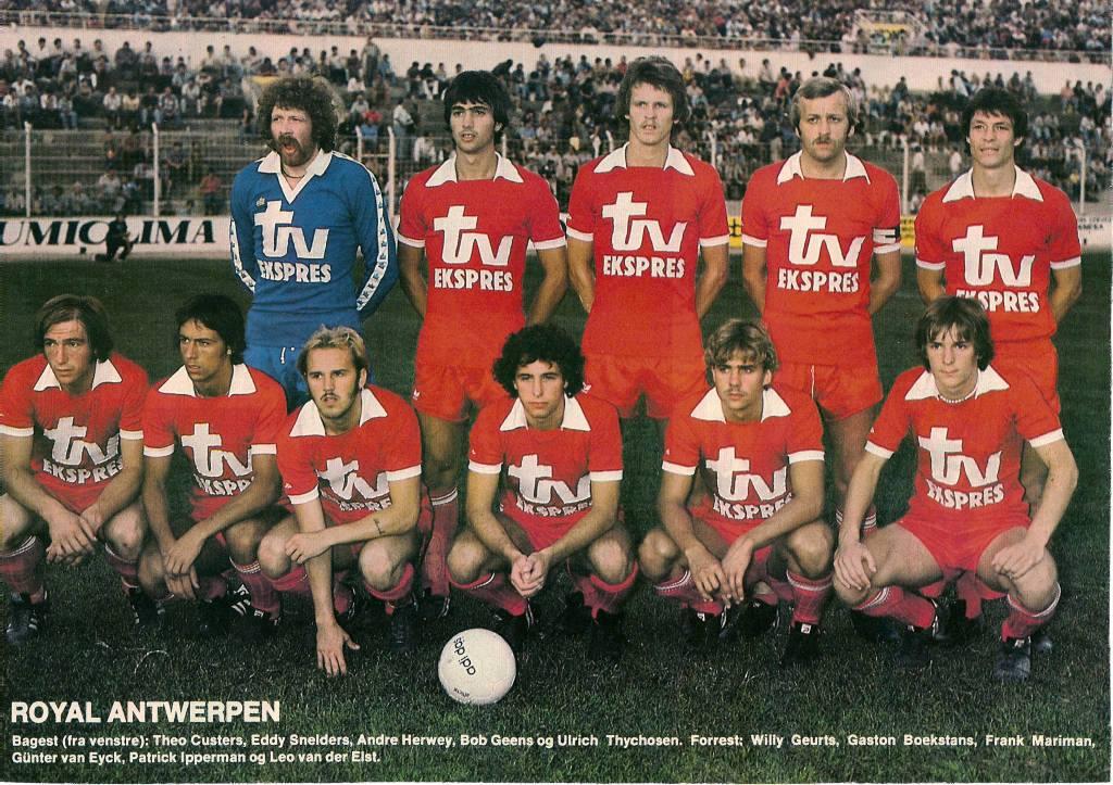 Antwerp 80's.jpg