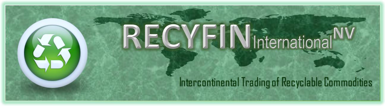 recyfin.png