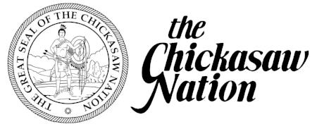 Chickasaw Nation.jpg