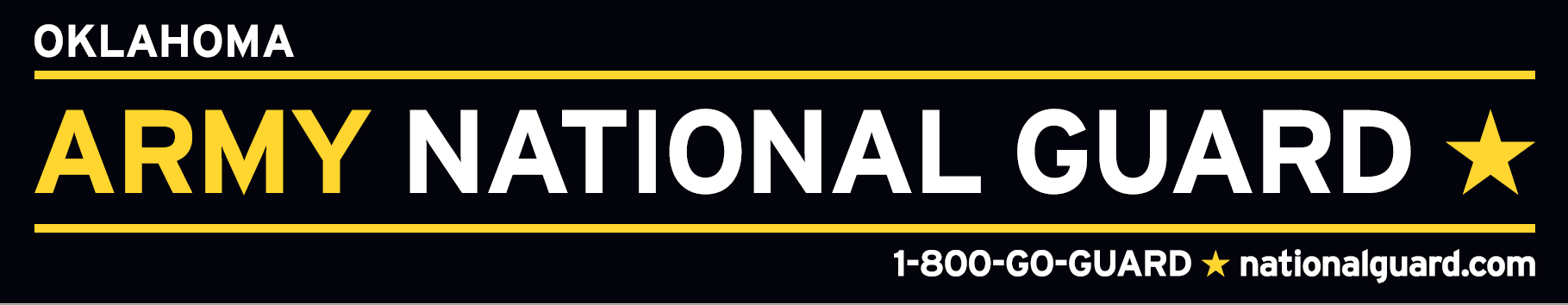 linear logo new.png