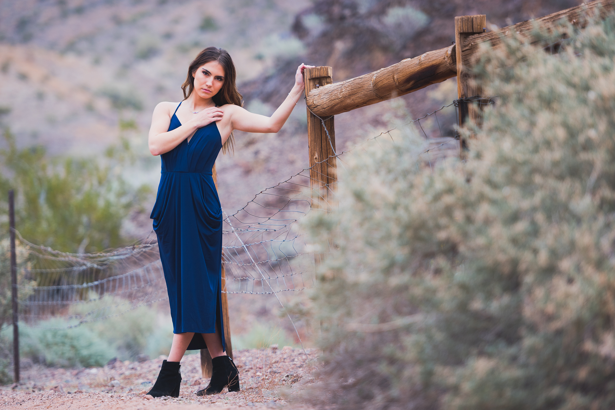 dusty-wooddell-arizona-portrait-photographer-parker-lake-havasu-1.jpg