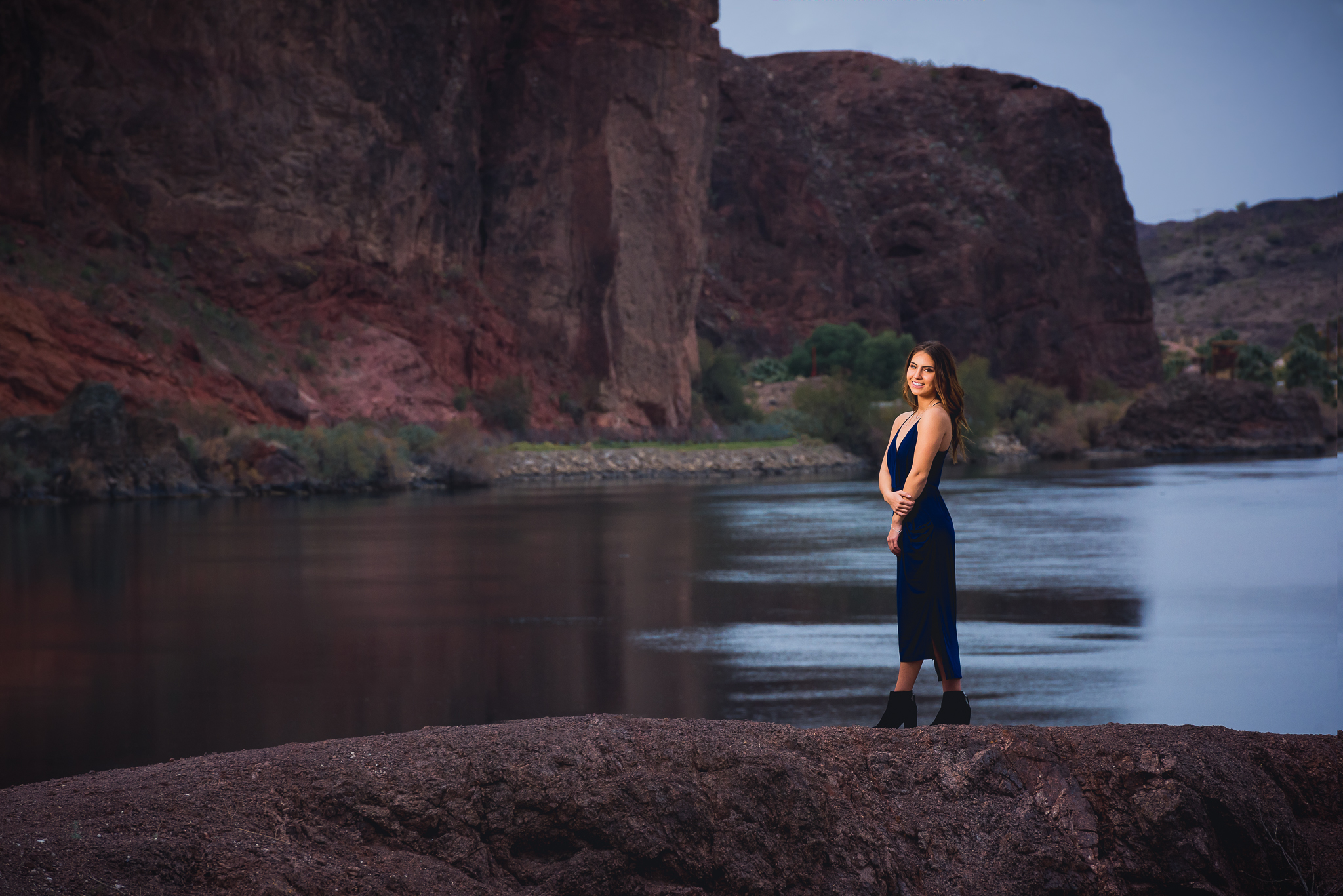 parker-arizona-dusty-wooddell-senior-portraits-1.jpg