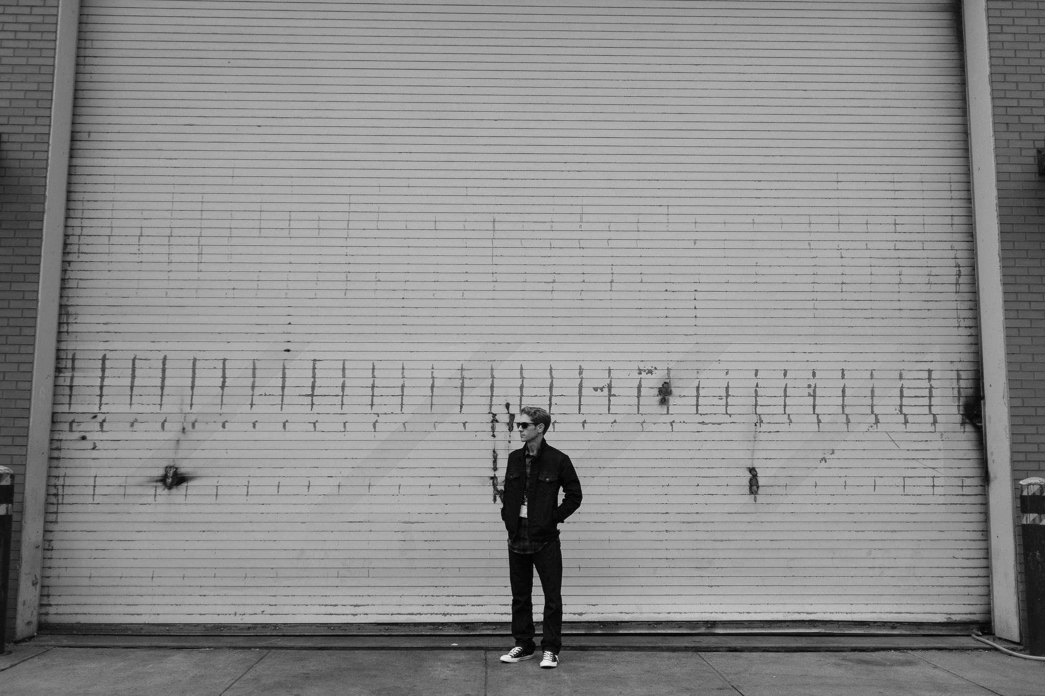 DUSTY-WOODDELL-PHOTOGRAPHER.jpg