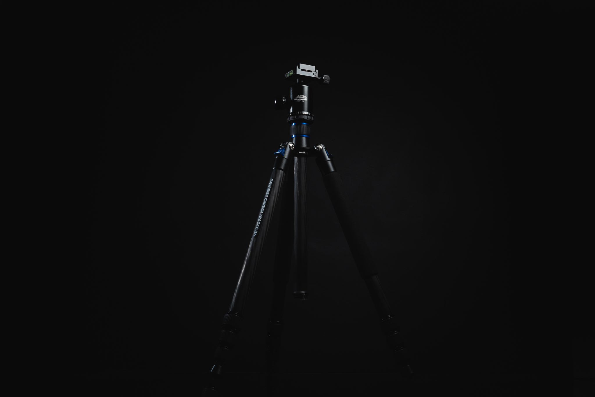 dusty-wooddell-product-photography-tripod.jpg