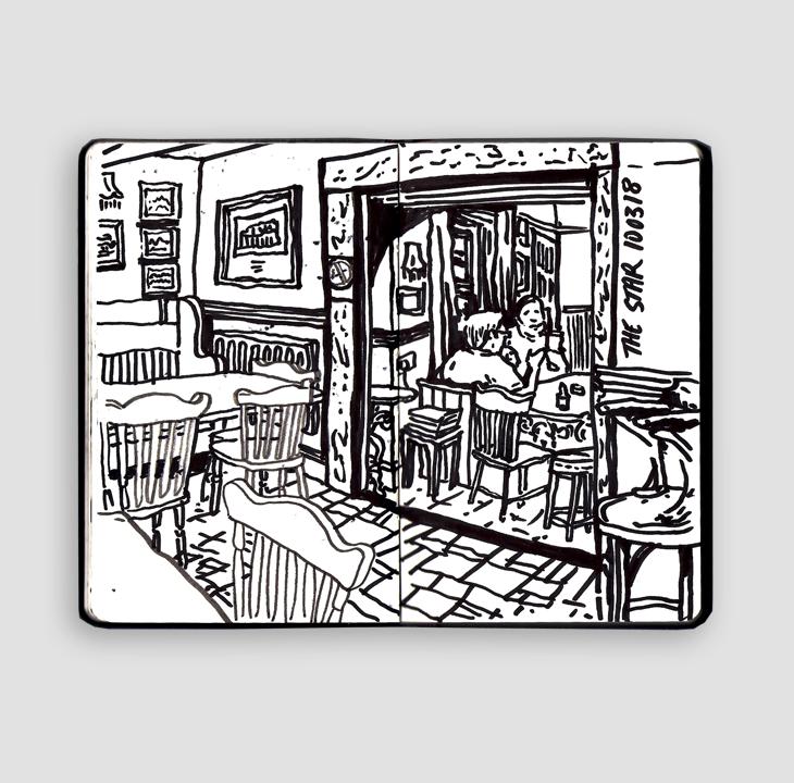 sketchbookmarch1.png