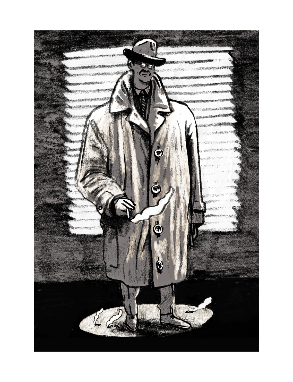 DetectiveInvestigator.png