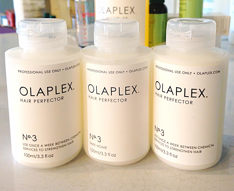 olaplexperfector.jpg