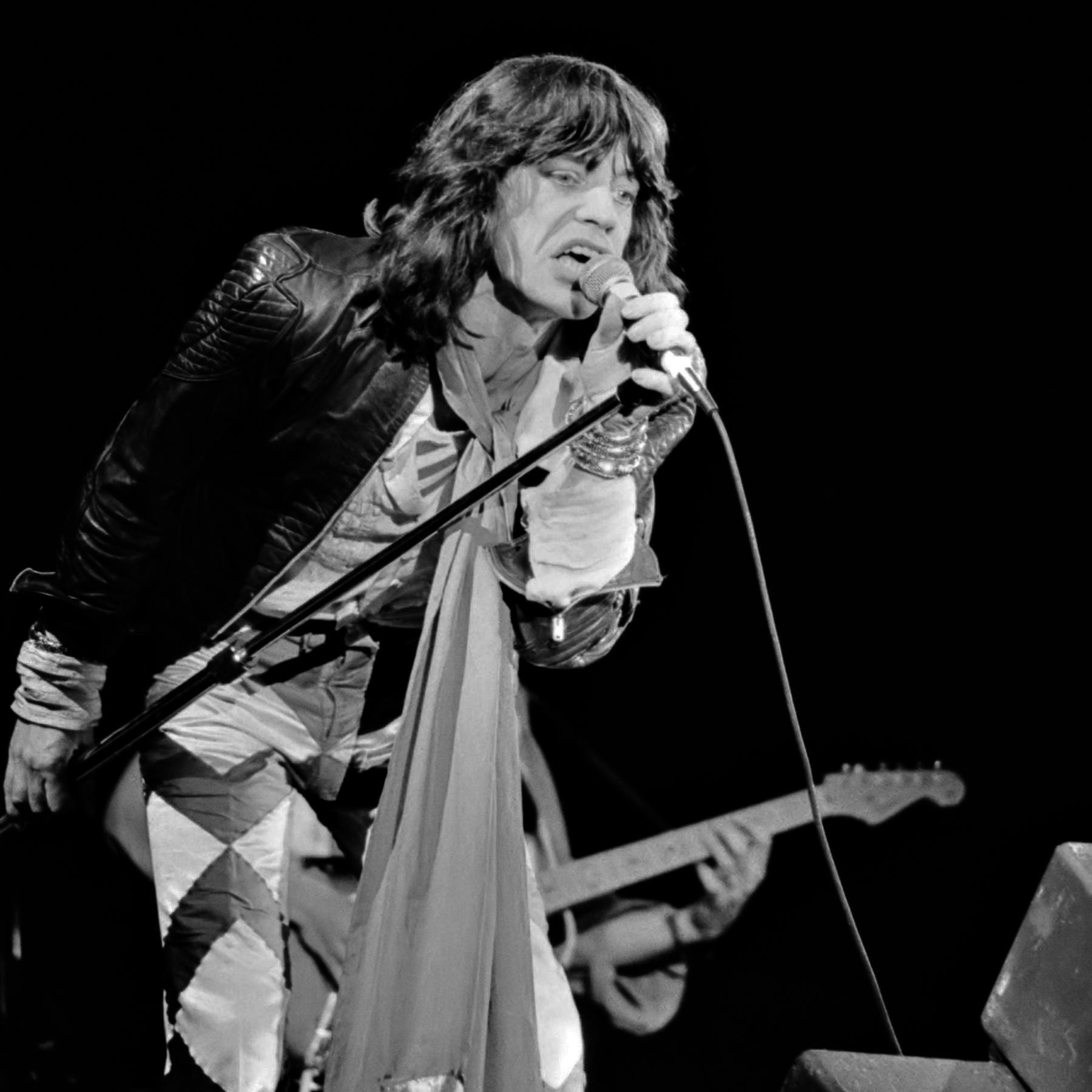 Mick_Jagger_(1976).jpg