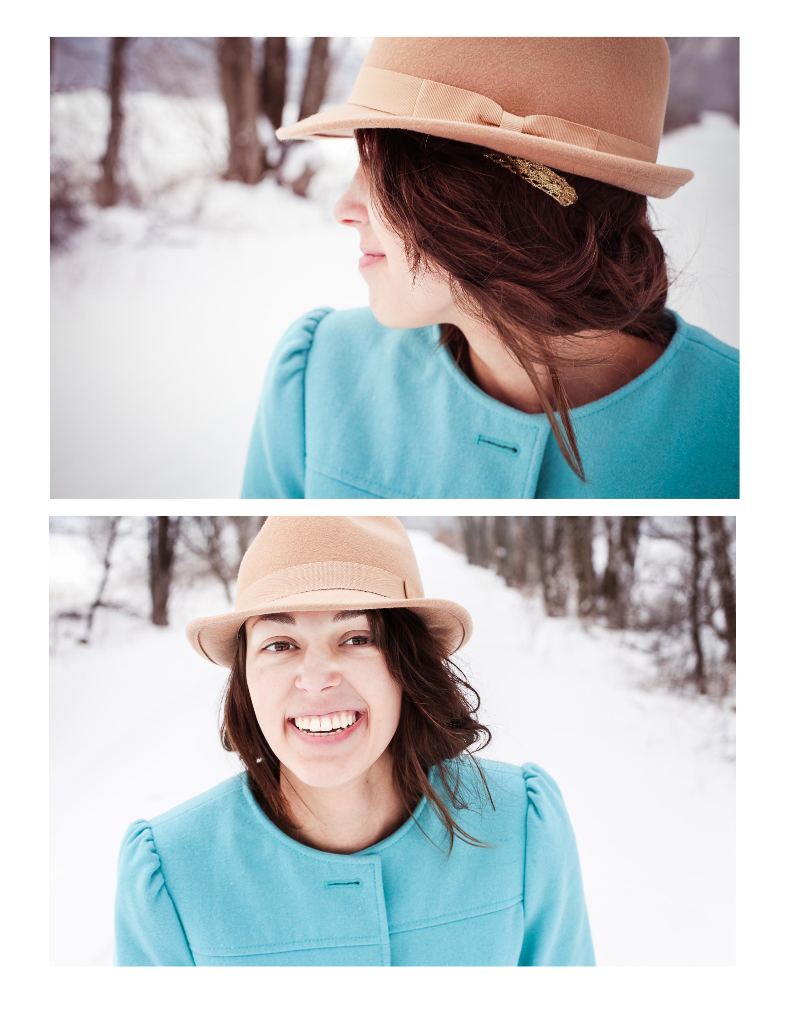 chelsea collage3.jpg