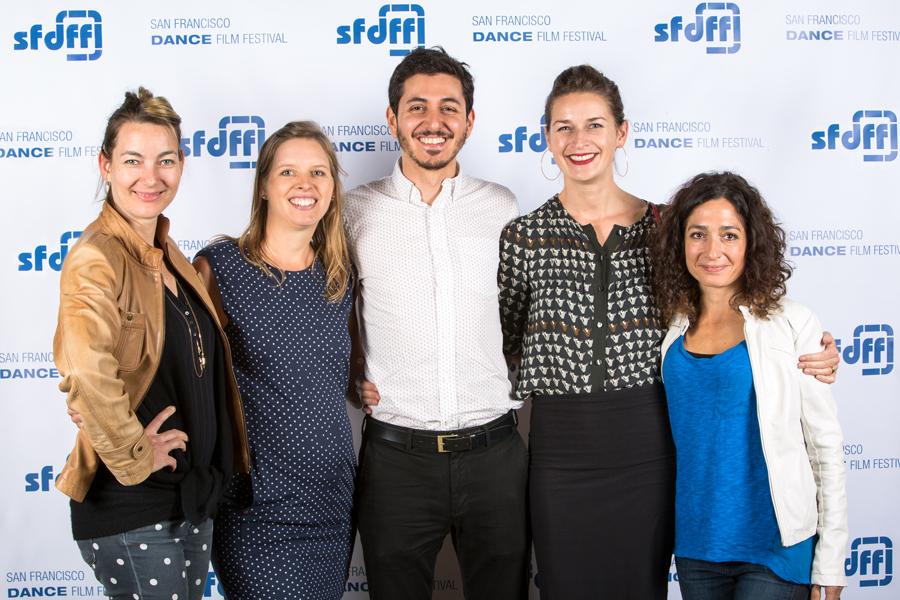 SFDFF-Premiere-MF&Altay.jpg