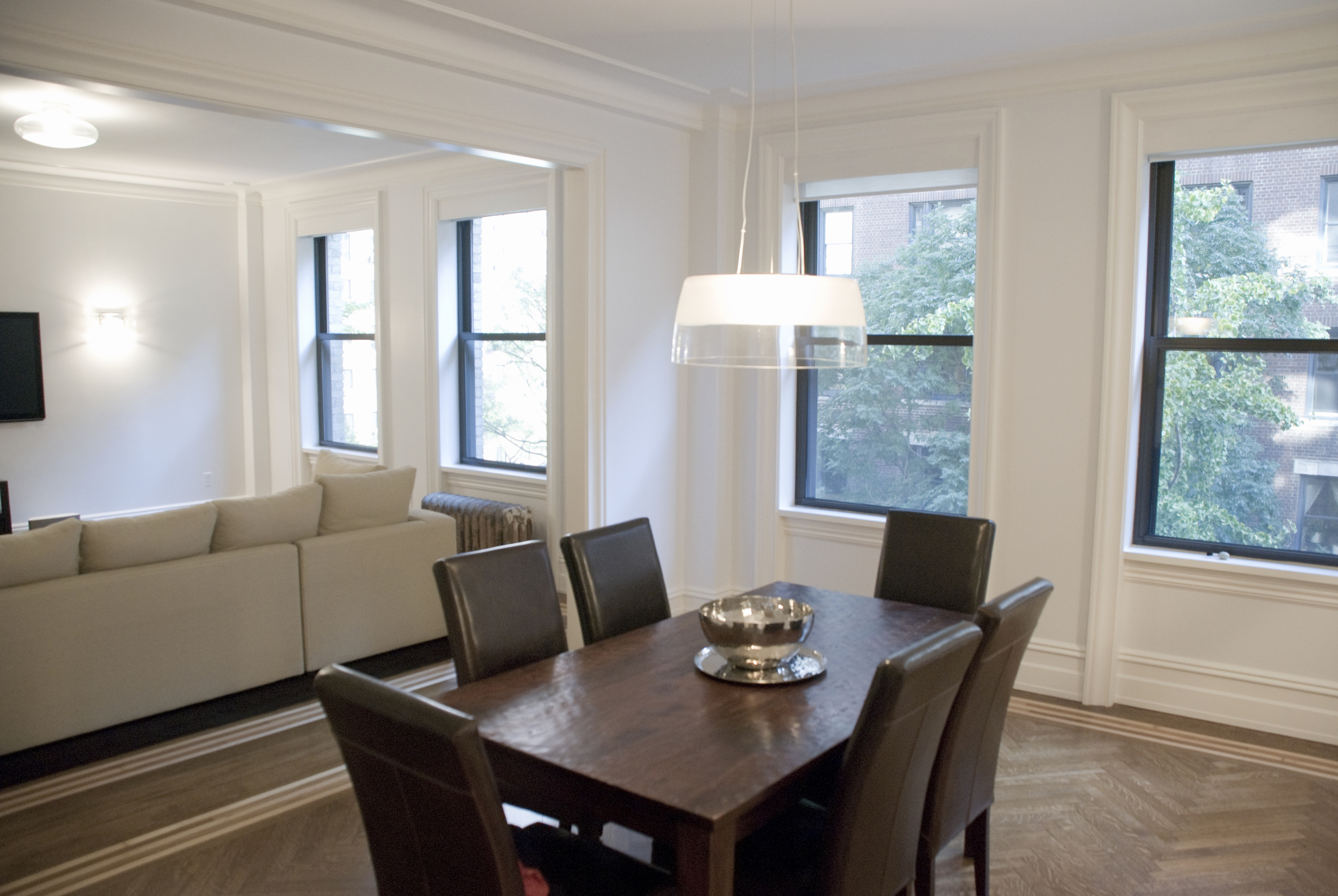 _3_Dining_Living Room_1.jpg
