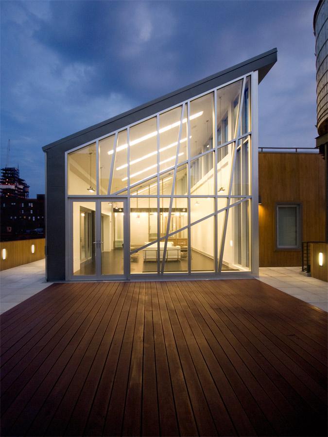 2_Rooftop.jpg
