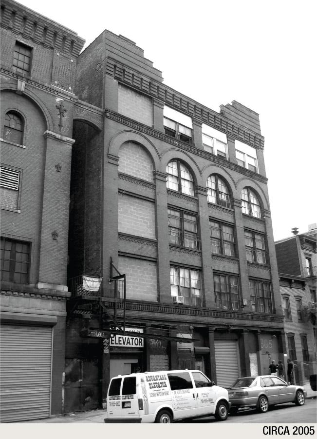 1_BronxBricks.jpg